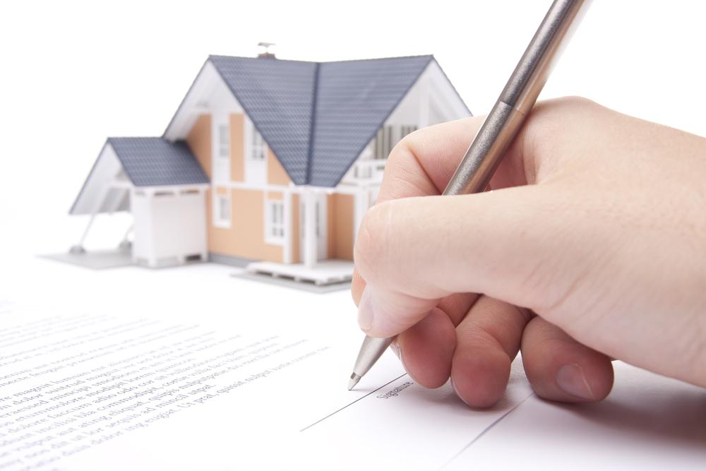 Choisir une agence immobilière à proximité semble être un bon choix