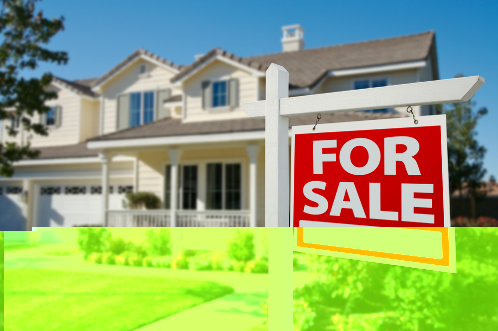 Réussir la vente d'un bien immobilier