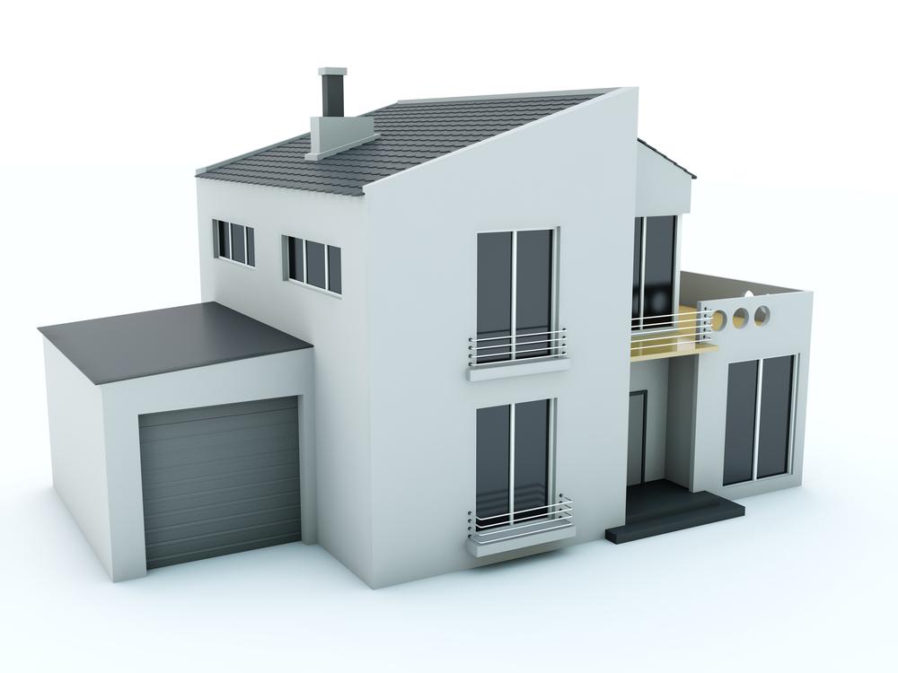 Vidati spécialisée dans l'immobilier de rêve