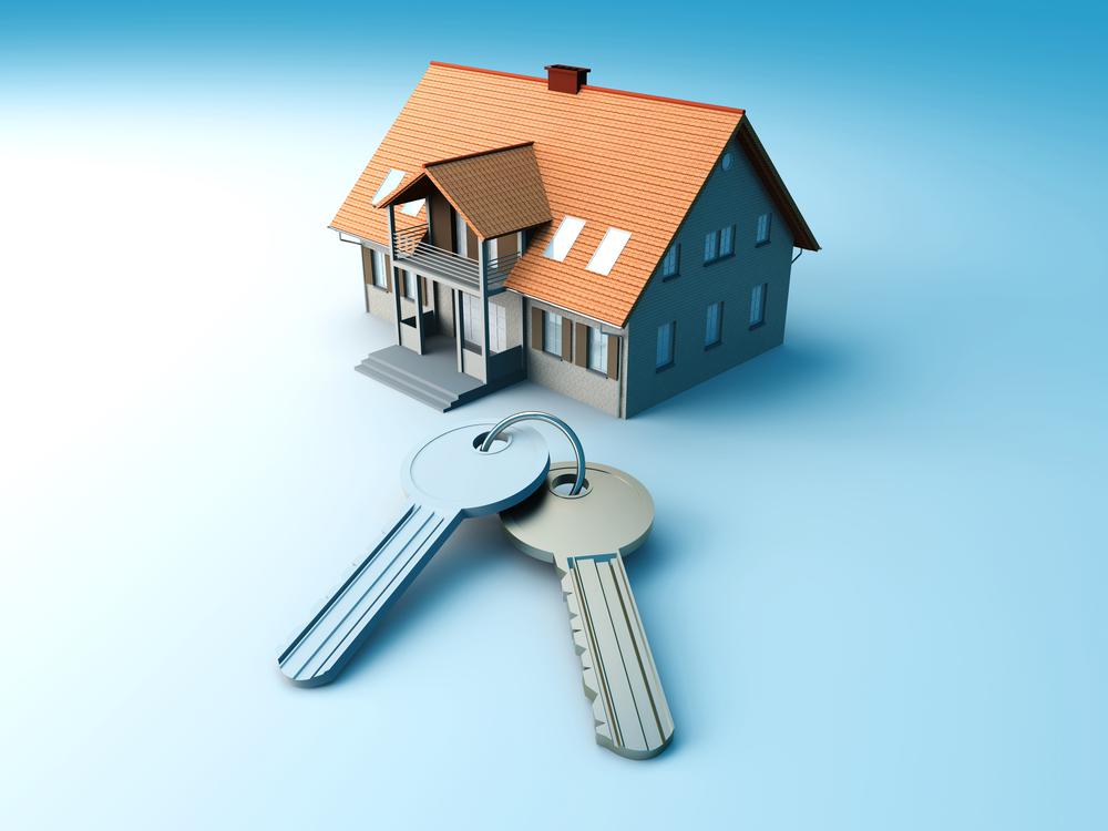 La politique en faveur du logement neuf dans les Yvelines