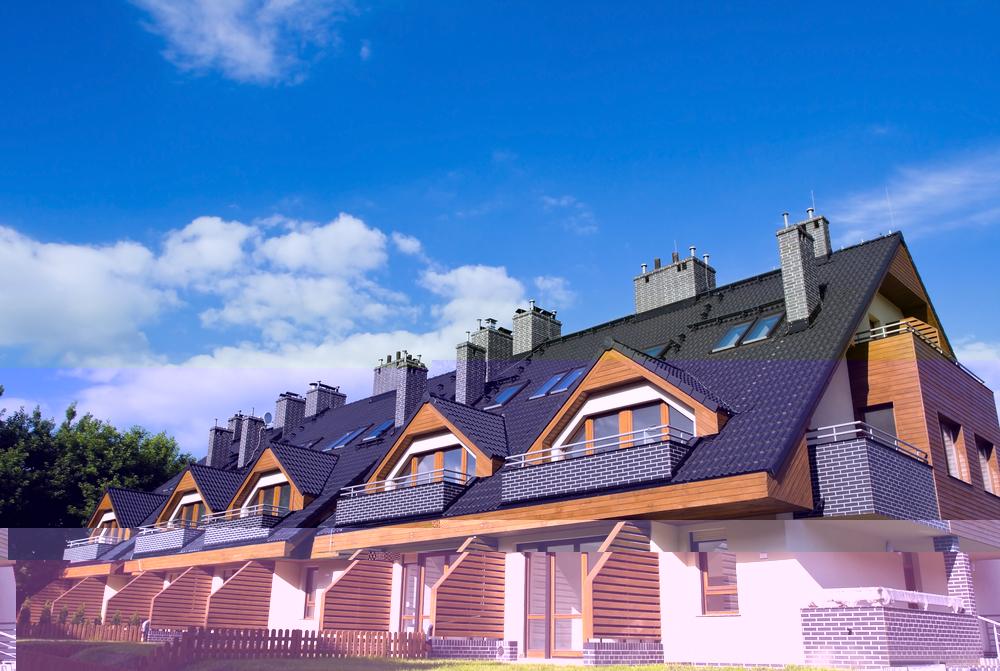 Comment investir dans l'immobilier à l'étranger ?