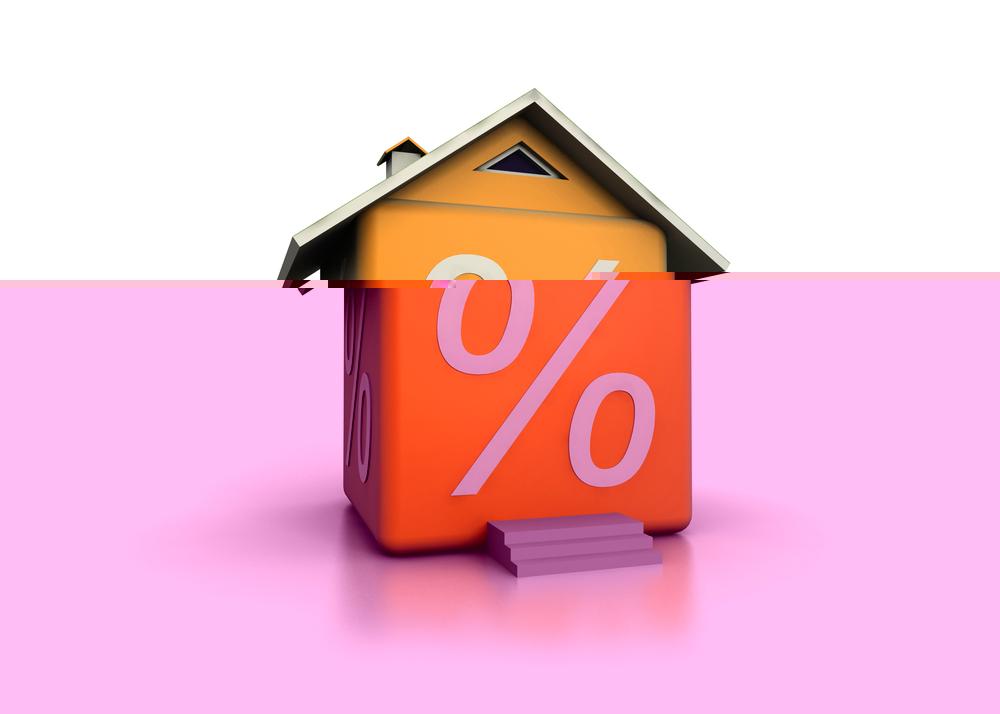 Diminution du prix de l'immobilier en 2011